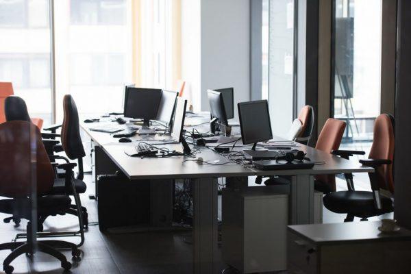 Employer Branding Company: organisatiecultuur, corporate branding, internal branding, werkgeverscommunicatie en arbeidsmarktcommunicatie - War on Talent