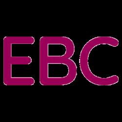 Employer Branding Company