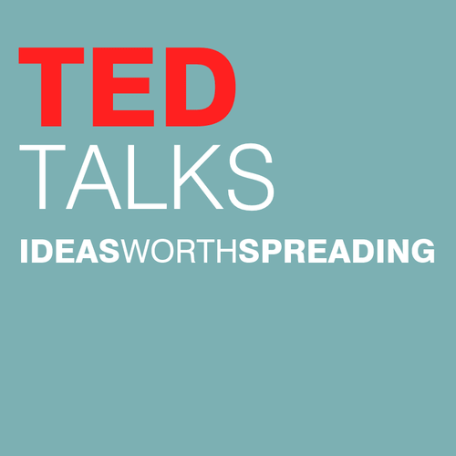 Employer Branding Company: organisatiecultuur, corporate branding en werkgeverscommunicatie - Ted Talks