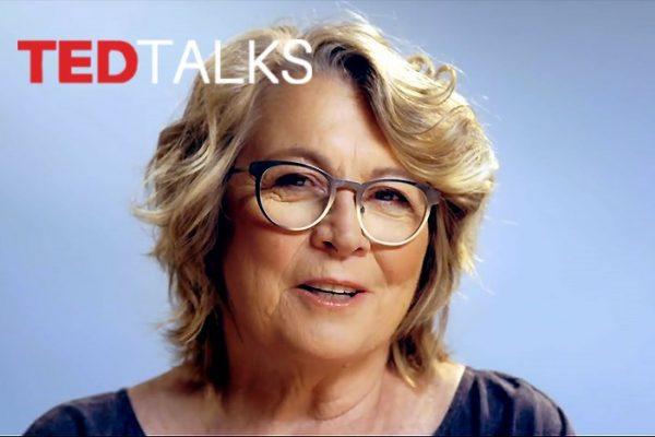 Employer Branding Company: organisatiecultuur, corporate branding, internal branding, werkgeverscommunicatie en arbeidsmarktcommunicatie - Ted Talks Patty McCord