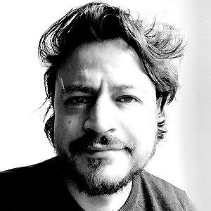 Employer Branding Company: Alejandro Ortega - Digital Media